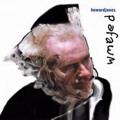 Howard Jones - Pefawm