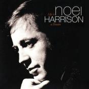 Noel Harrison - Life Is a Dream