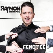 Raymon Hermans - Fenomeen