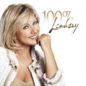 Lindsay - 100%