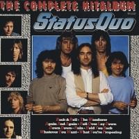 Status Quo - The Complete Hitalbum