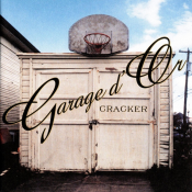 Cracker - Garage d'Or