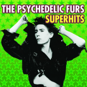 The Psychedelic Furs - Superhits