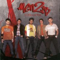 Men2B - A Different Way
