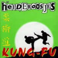 De Heideroosjes - Kung Fu