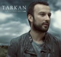 Tarkan - Greatest Hits