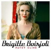 Brigitte Boisjoli - Patsy Cline