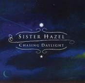 Sister Hazel - Chasing Daylight