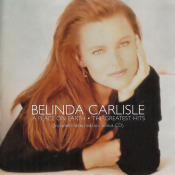 Belinda Carlisle - A Place on Earth