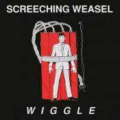 Screeching Weasel - Wiggle