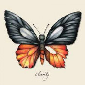 Jacob Lee - Clarity - EP