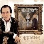 Stefan Zauner - Fabelhaft