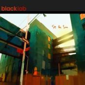 Black Lab - See the Sun