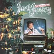 Jack Jersey - A Christmas show (1975)