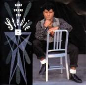 Stevie B - The Best Of Stevie B