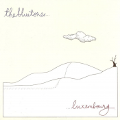 The Bluetones - Luxembourg