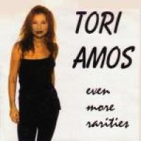 Tori Amos - Even More Rarities