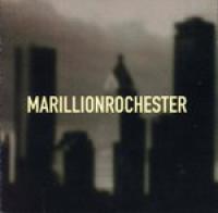 Marillion - Marillionrochester