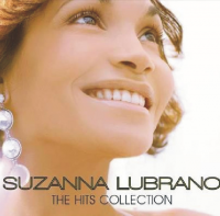 Suzanna Lubrano - The Hits Collection