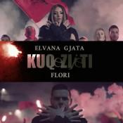 Elvana Gjata - Kuq e zi je ti