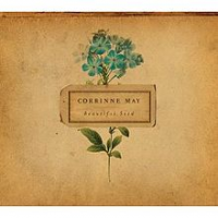 Corrinne May - Beautiful Seed