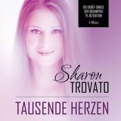Sharon Trovato - Tausende Herzen