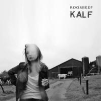 Roosbeef - Kalf