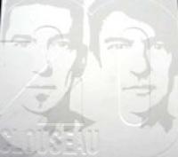 Clouseau - Clouseau 20