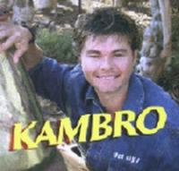 Kambro