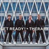 Get Ready! - Therapy
