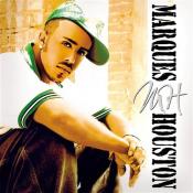Marques Houston - MH