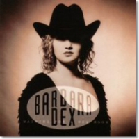 Barbara Dex - Waiting for a new moon
