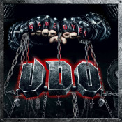 Udo - Game Over