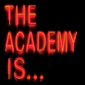 The Academy Is... - Santi