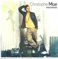 Christophe Maé - Mon Paradis