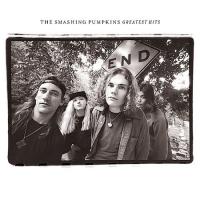 The Smashing Pumpkins - Greatest Hits