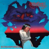 Sepultura - Schizophrenia