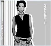 Christina Stürmer - Freier Fall