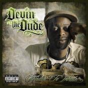 Devin The Dude - Waitin' to Inhale