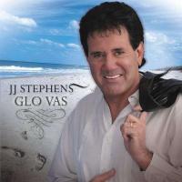 J J Stephens