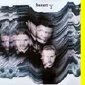 Bazart - 2