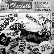 Soulwax - Belgica (2016)