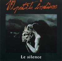 10 Petits Indiens - Le Silence