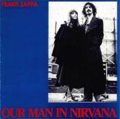 Frank Zappa - Our Man in Nirvana