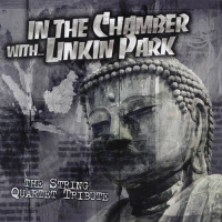 Linkin Park - In The Chamber With Linkin Park