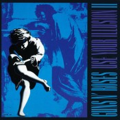 Guns 'N' Roses - Use Your Illusion II