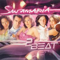 Santamaria - 2 Beat