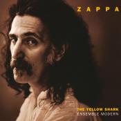 Frank Zappa - The Yellow Shark