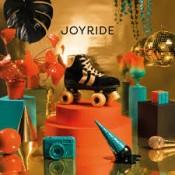 The Lighthouse - Joyride