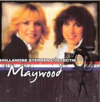 Maywood - Hollandse Sterren Collectie